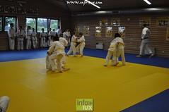 Judo0092