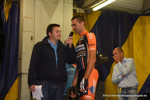 Kevin Hulsmans fiets aan de haak (16)