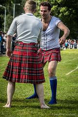 Short Kilt Wrestling (FotoFling Scotland) Tags: male scotland kilt wrestling scottish event wrestler balloch lochlomond tartan highlandgames kilted meninkilts lochlomondhighlandgames scottishwrestlingbond wrestlingbond ryanferrey naeknickers
