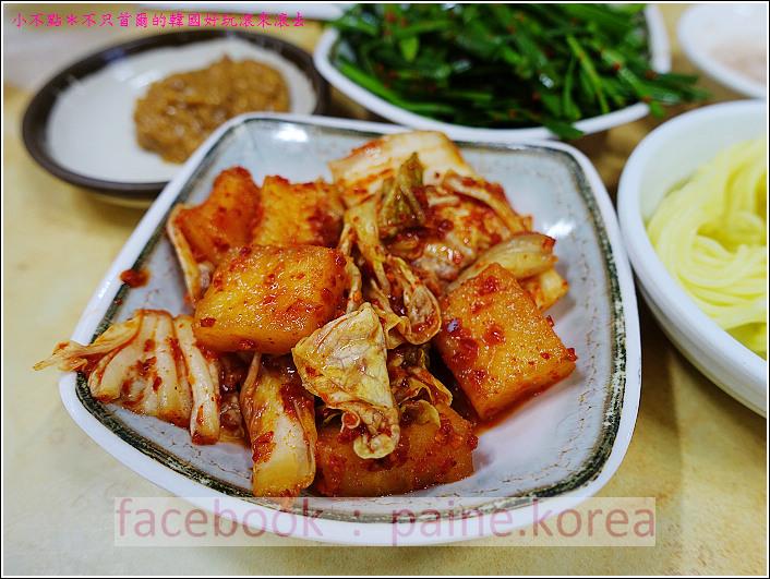 釜山浦項豬肉湯飯 (4).JPG
