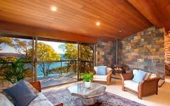 30 Birubi Crescent, Bilgola NSW