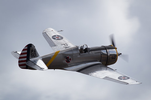 "Flying Legends 2015 • <a style=""font-size:0.8em;"" href=""http://www.flickr.com/photos/25409380@N06/19804519852/"" target=""_blank"">View on Flickr</a>"