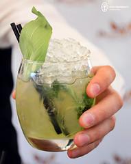 7 Iunie 2015 » Garajul de Cocktailuri