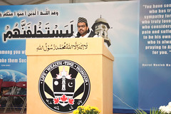 """28th MKAC Ijtima Day 1-71 • <a style=""""font-size:0.8em;"""" href=""""http://www.flickr.com/photos/130220254@N05/19981452562/"""" target=""""_blank"""">View on Flickr</a>"""