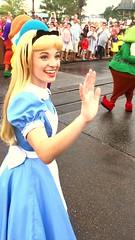 Festival Of Fantasy 8-2-2015 (lexpert1198) Tags: anna ariel frozen princess alice peterpan disney mickey belle minnie tiana mermaid wendy rapunzel elsa mk magickingdom waltdisney tangled fof festivaloffantasy
