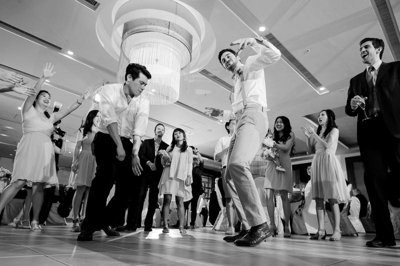 風雲20攝影師,婚攝小寶,婚攝,推薦婚攝,婚禮記錄,新娘物語,2015風雲20攝影師0