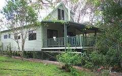 12 Smith Crescent, Paluma QLD
