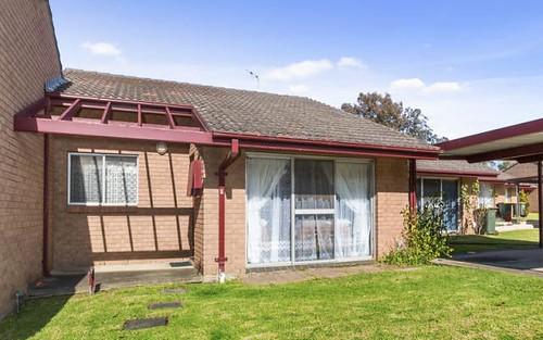 7/12-16 James Street, Ingleburn NSW 2565