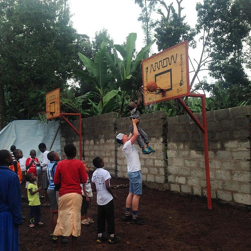 "Hoops of Hope founder Austin Gutwein helps Isma make a dunk shot. #neemaintl @hoopsofhope @intersportbuzz @arrowelectronics • <a style=""font-size:0.8em;"" href=""http://www.flickr.com/photos/59879797@N06/20308244542/"" target=""_blank"">View on Flickr</a>"