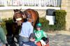"2016-12-02 (25) r3 Yomar Ortiz on #7 Tigers Bop (JLeeFleenor) Tags: photos photography md maryland marylandracing marylandhorseracing laurelpark racing track racetrack jockey جُوكِي ""赛马骑师"" jinete ""競馬騎手"" dżokej jocheu คนขี่ม้าแข่ง jóquei žokej kilparatsastaja rennreiter fantino ""경마 기수"" жокей jokey người horses thoroughbreds equine equestrian cheval cavalo cavallo cavall caballo pferd paard perd hevonen hest hestur cal kon konj beygir capall ceffyl cuddy yarraman faras alogo soos kuda uma pfeerd koin حصان кон 马 häst άλογο סוס घोड़ा 馬 koń лошадь outside outdoors yomaroortiz"
