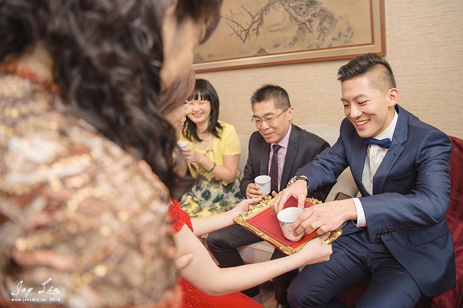 婚攝 台北遠企 遠東大飯店 台北婚攝 婚禮紀錄 婚禮紀實 JSTUDIO_0033