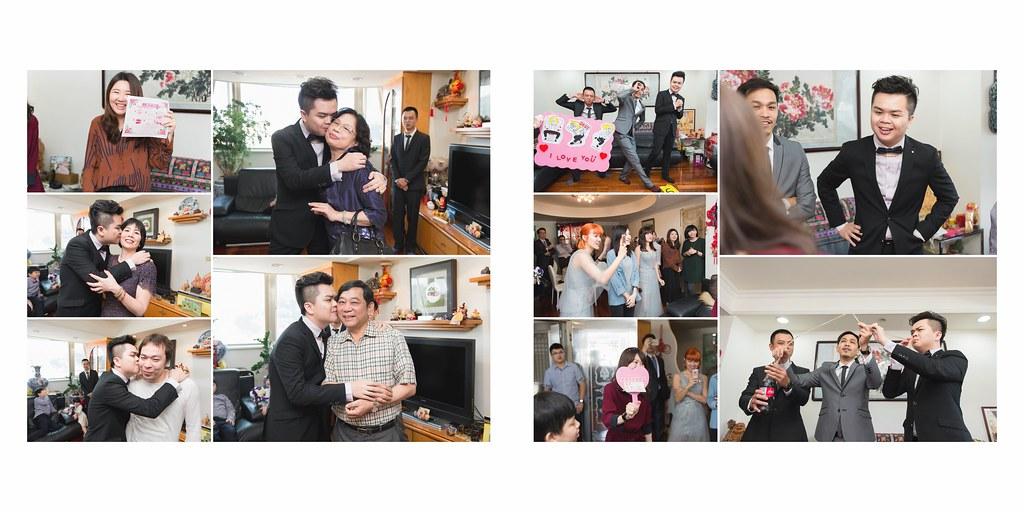 北部, 北部婚攝, 台北, 台北婚攝, 婚攝, 婚禮, 婚禮記錄, 攝影, 洪大毛, 大毛, 洪大毛攝影
