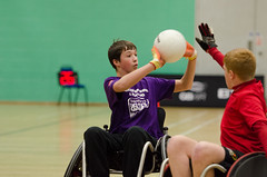 BT Wheelchair Rugby Youth Tournament 2016 (Martin Saych Photography) (4)