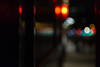 into the night (mjwpix) Tags: intothenight michaeljohnwhite mjwpix ef2470mmf28liiusm canoneos5dmarkiii bokeh nighttime