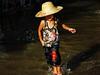DSC01135 (ryden's rose) Tags: myanmar burma mawlamyine children