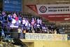P1159357 (michel_perm1) Tags: perm parma parmabasket petersburg zenit basketball molot stadium