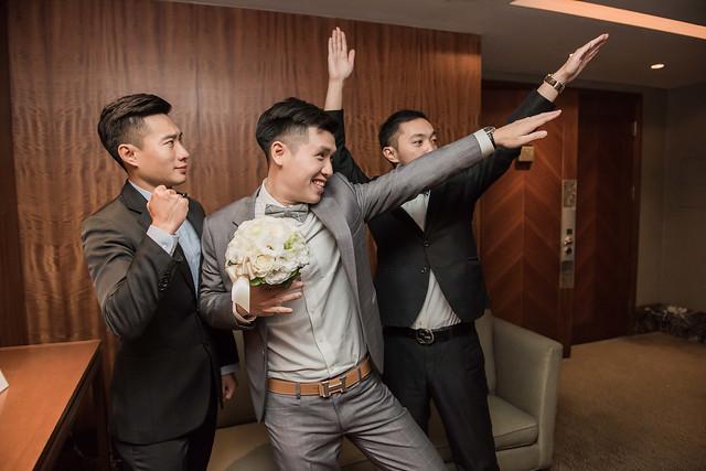 台北婚攝,台北喜來登,喜來登婚攝,台北喜來登婚宴,喜來登宴客,婚禮攝影,婚攝,婚攝推薦,婚攝紅帽子,紅帽子,紅帽子工作室,Redcap-Studio-74