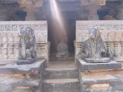 KALASI Temple Photography By Chinmaya M.Rao  (46)