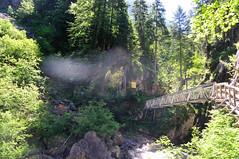 Gorges de la Diosaz (OlivierGa) Tags: hautesavoie servoz diosaz gorges rivière