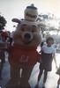 Disneyland 1967 (jericl cat) Tags: disneyland 1967 1960s pooh disney anaheim