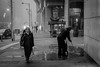Wayne Sleep (Ian Livesey) Tags: manchester type streetphotography 2015 20161217 places greatermanchester