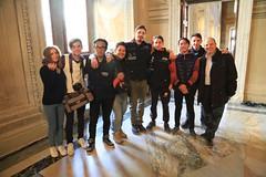 firma_USR_PM_Lazio_SistoV12