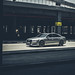 "2016_Audi_S8_Plus_CarbonOctane_Dubai_11 • <a style=""font-size:0.8em;"" href=""https://www.flickr.com/photos/78941564@N03/31712129446/"" target=""_blank"">View on Flickr</a>"