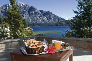 Argentina Patagonia Resort 71