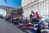 Street Market, Arequipa, Peru (takasphoto.com) Tags: 1017mmtokinafisheye atx107afdx america americas américadelsur andean andeancities andes andesmountains arequipa arequipacity cityscape cropsensor d5000 fisheye fisheyelens gente highlands human humanbeing incaempire incan indigena indigenous indigenouspeople laciudadblanca lens native nativeperuvian natives nikon nikond5000 people patrimoinemondial patrimoniodelahumanidad paysageurbain persona peru peruano peruvian perú photography piruw precolumbianamerica quechua republicofperu repúblicadelperú southamerica southernhemisphere stadtlandschaft superwidelens theromeofamerica thewhitecity tokina tokinaaf1017mmf3545atx107afdxfisheye tokinaaf1017mmf3545 tokinafisheye townscape transportation travel travelphotography trip unesco unescoworldheritagesite urbanlandscape vacation viaje westernhemisphere worldheritagesite market mercado