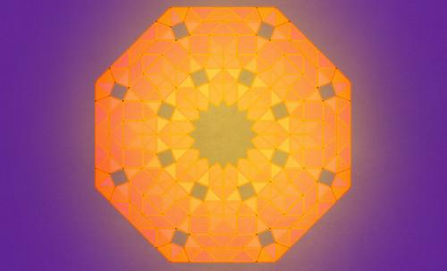 """Constelaciones Radiales, visualizaciones cromáticas de circunvoluciones cósmicas • <a style=""""font-size:0.8em;"""" href=""""http://www.flickr.com/photos/30735181@N00/31797924583/"""" target=""""_blank"""">View on Flickr</a>"""