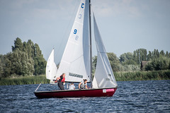 """20160820-24-uursrace-Astrid-36.jpg • <a style=""""font-size:0.8em;"""" href=""""http://www.flickr.com/photos/32532194@N00/31831837700/"""" target=""""_blank"""">View on Flickr</a>"""