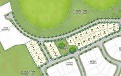 Lot 4, 11-33 Sommeville Drive, Roxburgh Park Vic