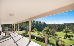 84 Serpentine Road, Terrigal NSW