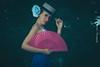 El arte está en tus manos (nurianl) Tags: danza españolbaile flamenco baile canon6d retratos valladolid portrait