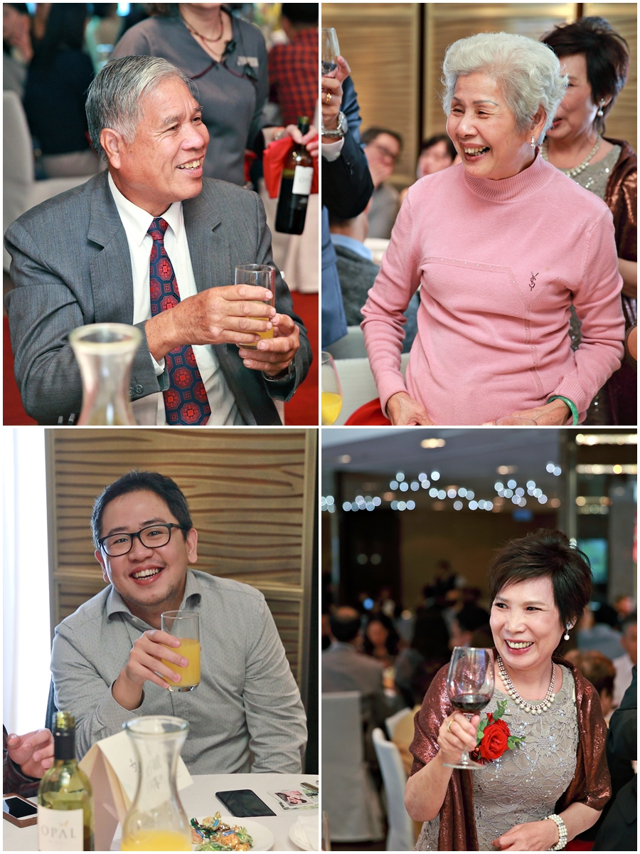 婚攝推薦,搖滾雙魚,婚禮攝影,台北國賓大飯店,文訂,迎娶,婚攝,婚禮記錄,優質婚攝
