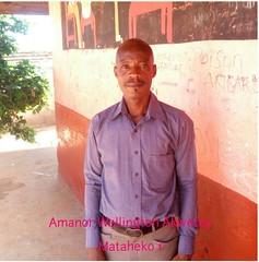 Akwetey-Amanor