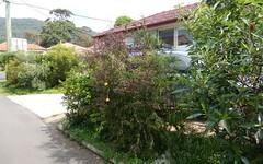 1/1 Midgley Street, Corrimal NSW