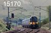robfrance5d2_15170_100516_x350406_crawford_abington_1m98_tp_edr16lr3pse7weblowres (RF_1) Tags: 2016 350 3504 350406 britain cables catenary class350 class3504 clydevalley crawford electricmultipleunit electricpower electricrailway emu first firsttranspennineexpress firstgroup franchise ohl ohls overheadline passengertrain publictransport railroad railway railways scotland siemens tpe train trains transpennineexpress transport travel travelling uk unitedkingdom wcml westcoastmainline