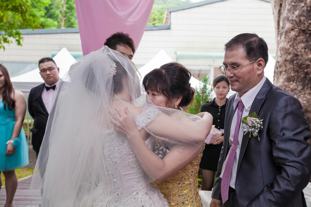 婚禮-0250.jpg