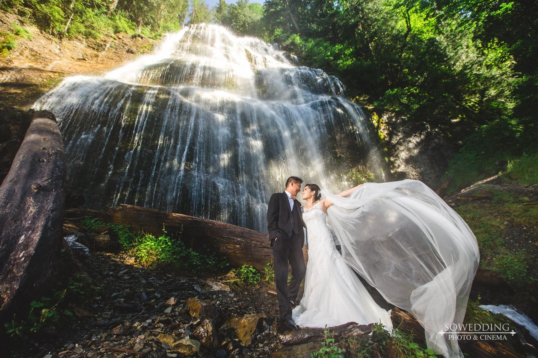 Jenny&Waysun-Prewedding-HL-SD-13