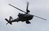 ZJ223 AgustaWestland Apache AH.1, Army Air Corps, RNAS Yeovilton, Somerset (Kev Slade Too) Tags: zj223 agustawestland apache gunship roledemo armyaircorps egdy rnasyeovilton somerset