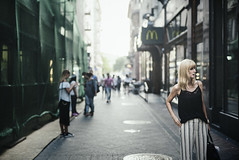 L1007463 (Fahad0850) Tags: leica m m240 street streetphotography zeiss sonnar 50mm 15 budapest