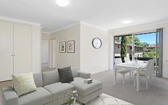 8/20 Ashley Street, Hornsby NSW
