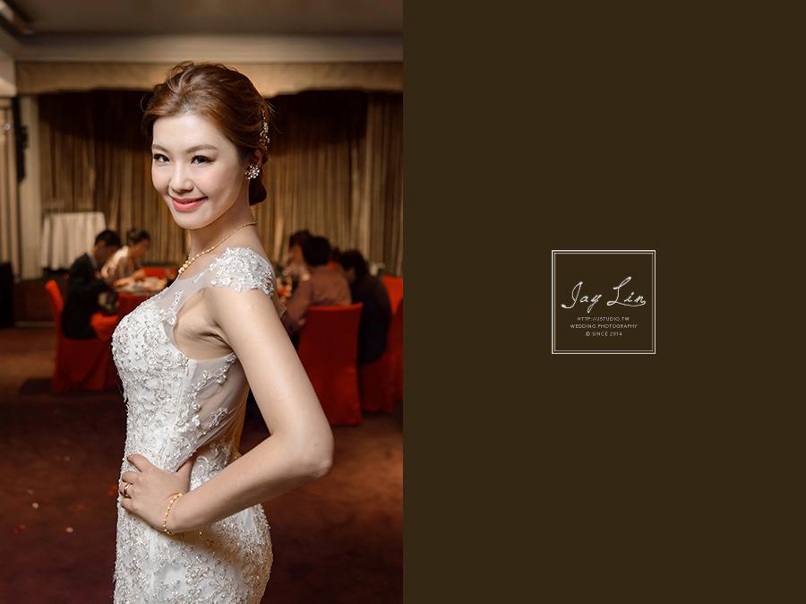 台北國賓大飯店 婚攝 台北婚攝 婚禮攝影 婚禮紀錄 婚禮紀實  JSTUDIO_0089