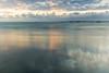 DSC02429.jpg (Richard Bloor) Tags: porthminster sony seasisde beach a6000 stives sel2418 zeiss