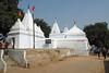 "PB140549-a (photozaki) Tags: india ""sujata kuti"" ""mahabohi temple"" ""mahabodhi mahavihara temple ""buddhist buddha buddhism ""bodhi tree"" bodhgaya gaya buddhist monk monks ashoka enlightenment ""vajrasan diamond throne"""