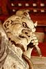 IMG_8774 (Nekogao) Tags: japan kansai kinki winter 日本 関西 近畿 冬 京都府 京都市 京都 仁和寺 仁王門 阿形 寺 仏教 真言宗 世界遺産 古都京都の文化財 kyotoprefecture kyoto ninnaji niomon fierceguadian temples temple buddhisttemple shingonbuddhism shingon unescoworldheritage worldheritagesite worldheritage historicmonumentsofancientkyoto