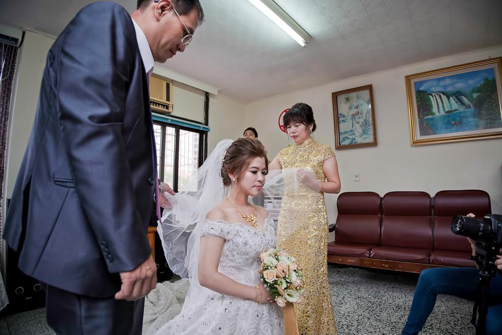 婚禮-0153.jpg