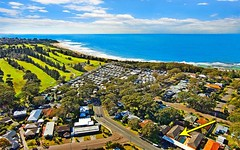 12/10-12 Bias Avenue, Bateau Bay NSW