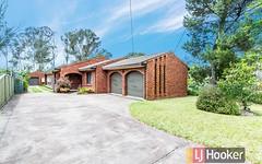 59 Derby Street, Rooty Hill NSW
